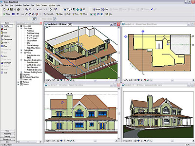 Carmel Software Corporation Custom Software Development